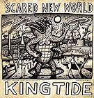 Scared New World
